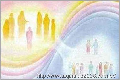 pré-existência-do-espírito