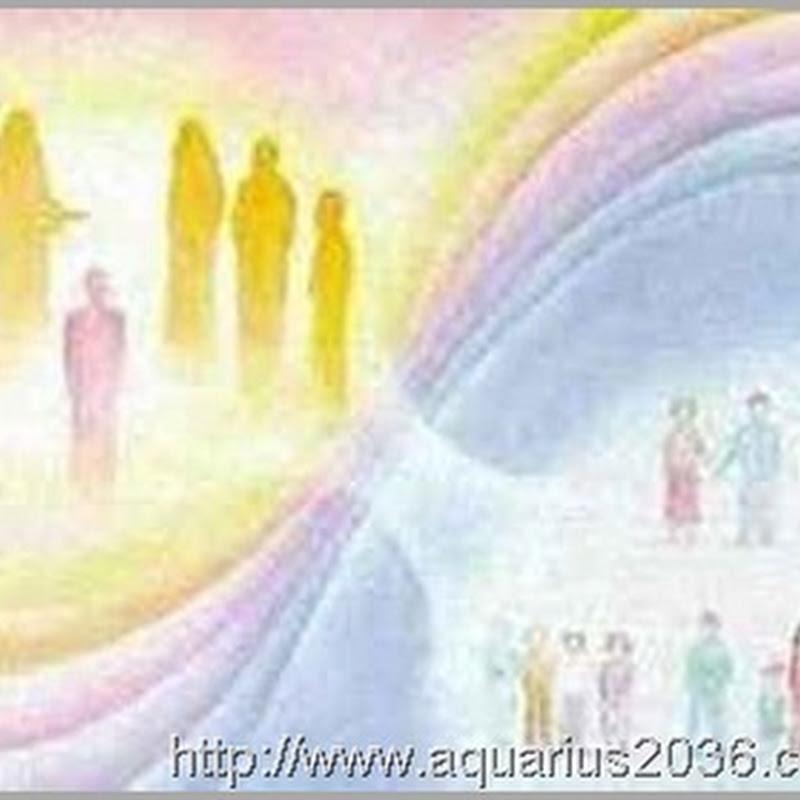 A Bíblia e o conceito da Preexistência de Jesus e dos Homens