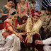 Tarak Mehta Ka Ulta Chasma Fame Daya (Disha Vakani) 's Marriage Pics