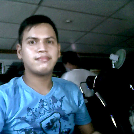 reply delete dhadoy cadag august 3 2013 at 4 43 pm 09087351323 from g
