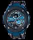 Casio G Shock : GST-200CP