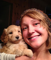 Gorgeousdoodles Kristina Breeder in Utah