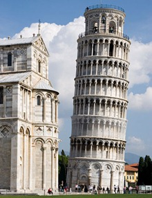 italy-leaning-tower-of-pisa