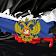 Oleg G. avatar