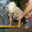 camp discovery - Wednesday 049.JPG