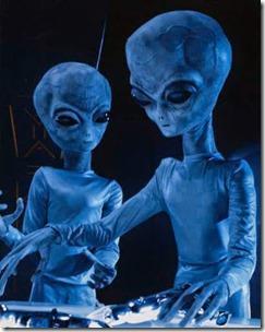 extraterrestres (14)