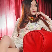 LiGui 2013.12.05 网络丽人 Model 小杨幂 [49P] 000_7026.jpg