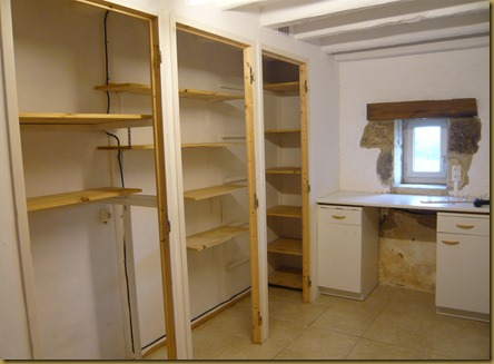 linen room9b