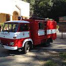 hasic-zachranar-5.jpg