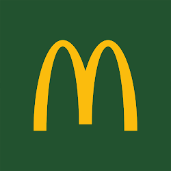 McDonald's (Germany)