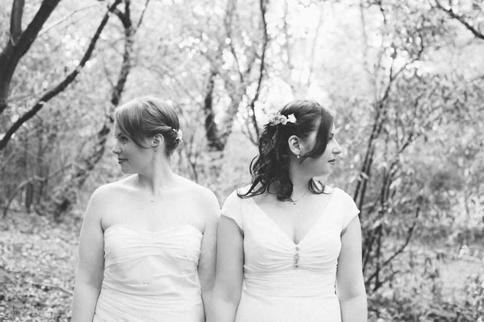 Leah and Sabine wedding Hochzeit Volkspark Prenzlauer Berg Berlin Germany shot by dna photographers 0035.jpg