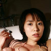 [DGC] 2007.05 - No.431 - Momoko Tani (谷桃子) 054.jpg