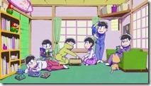 Osomatsu-san - 10 -15