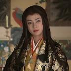 fukadaKyoko_tenchijin_snapshot20090830180140.jpg