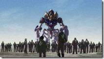Gundam Orphans - 02 -6
