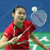 China Open 2011 - Best Of - 111124-2015-rsch8497.jpg