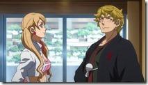 Gundam Orphans - 09 -33