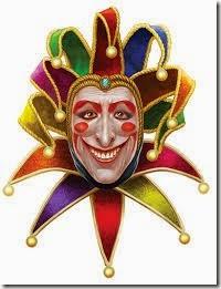 gifs carnaval (3)