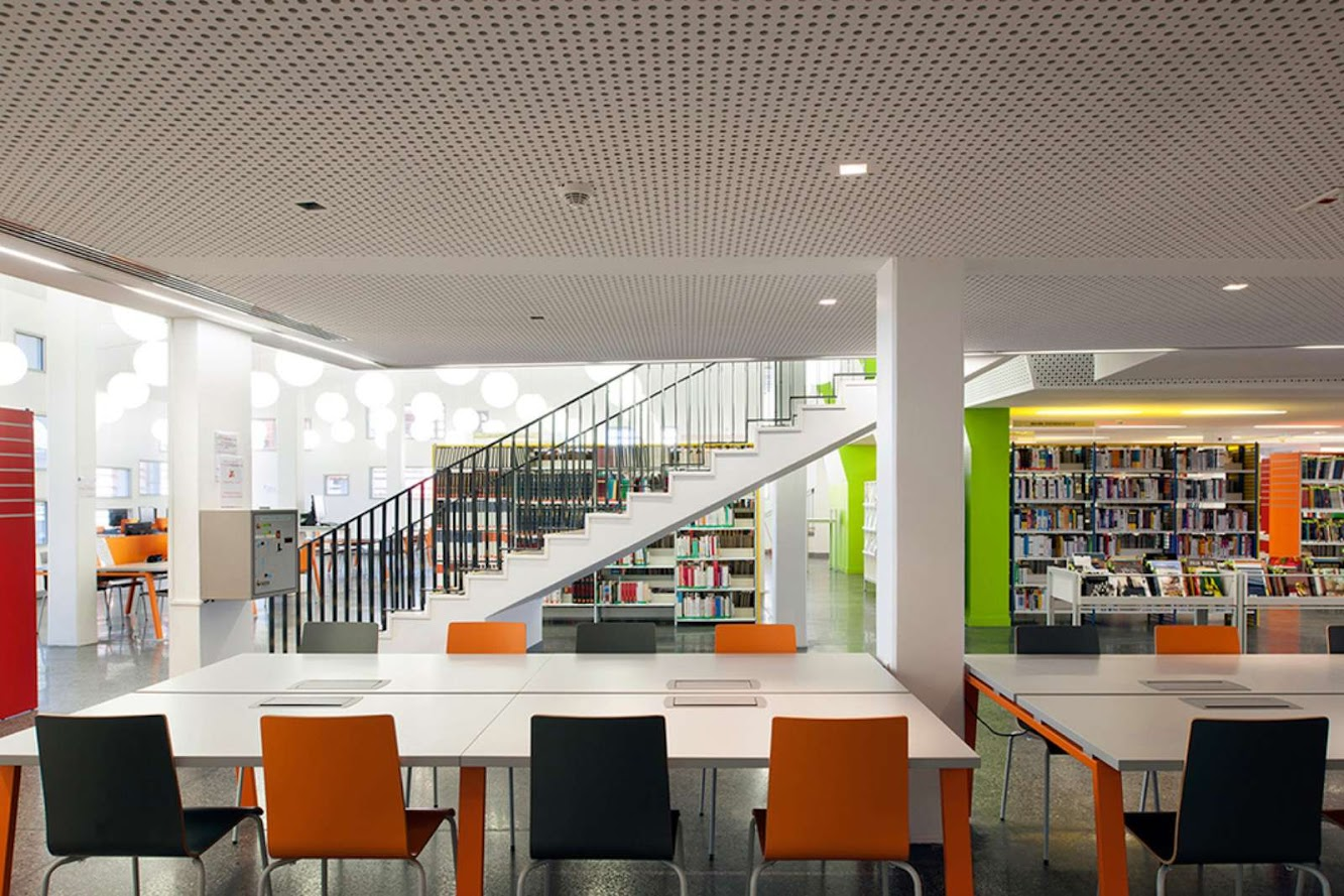 12-University-Library-by-RH+-architecture