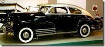 1947_Chevrolet_Fleetline