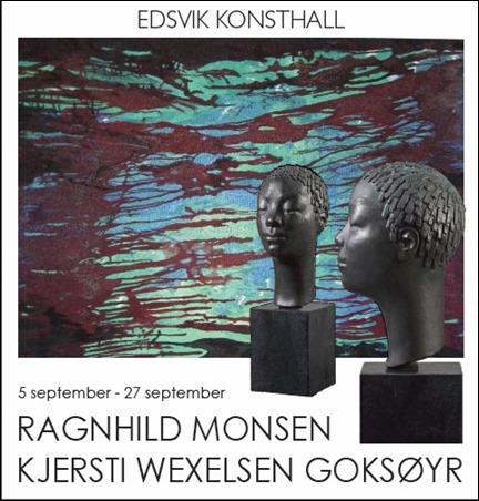 Edsvik invitation-001