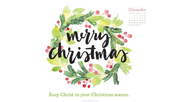 christmas-wallpaper-2015-06