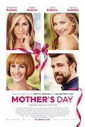 Mother's Day (HDCAM)
