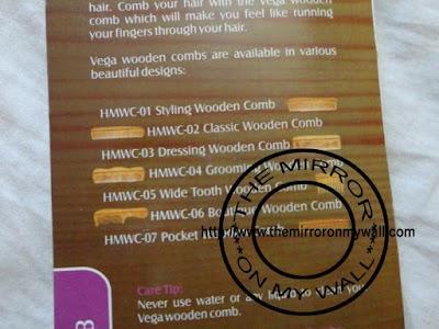 Vega Wooden Comb HMWC-06 3.jpg