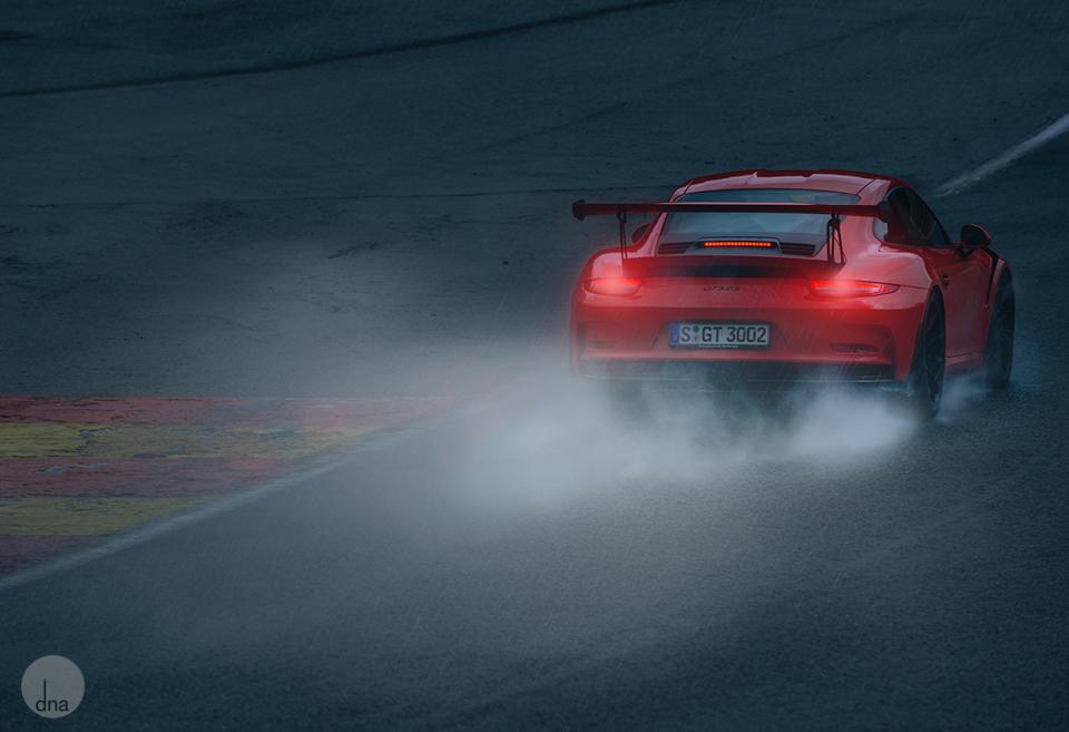 Porsche Sport Driving School Desmond Louw Spa Belgium 0140-2.jpg