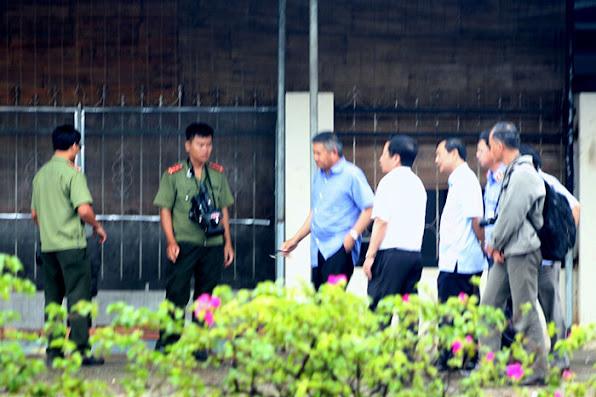 CAP NHAT Tham sat 6 nguoi o Binh Phuoc Mo rong pham vi dieu tra  anh 4