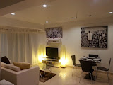 perfectly 1 studio, everything brand new, fully furnished for sale.  Condominiums for sale in Jomtien Pattaya
