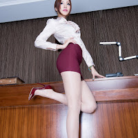 [Beautyleg]2014-11-10 No.1050 Abby 0003.jpg