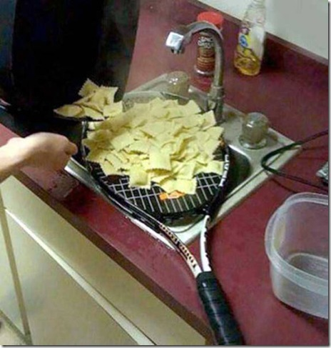 cooking-fails-kitchen-025