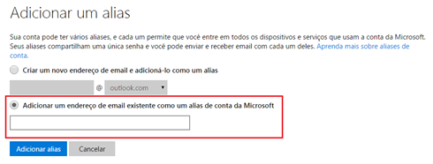 Alias-de-email---Outlook_thumb3