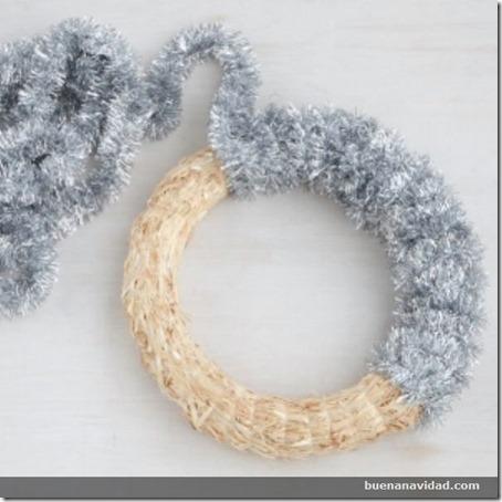adornos navidad manualidades buenanavidad com (33)