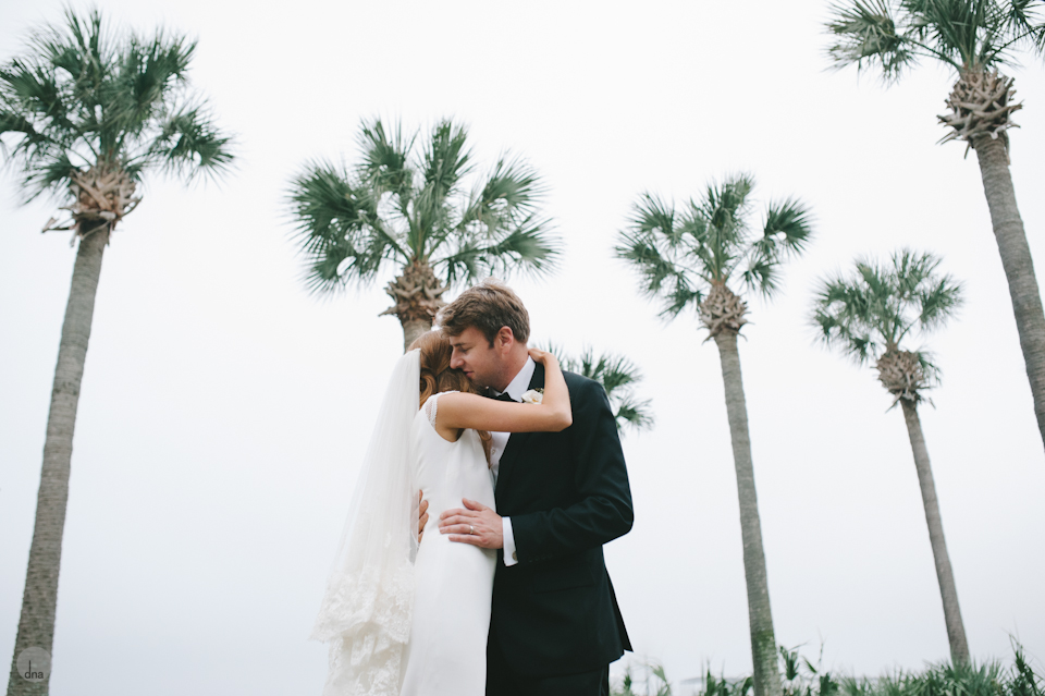 Jen and Francois wedding Old Christ Church and Barkley House Pensacola Florida USA shot by dna photographers 330.jpg