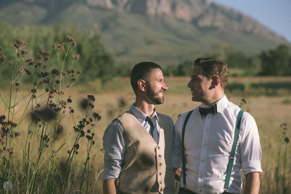 documentary Jean and Djamel wedding Kleinevalleij Wellington South Africa shot by dna photographers 763.jpg