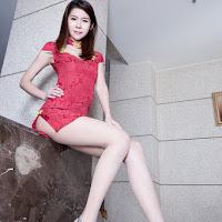 [Beautyleg]2014-08-25 No.1018 Sarah 0021.jpg