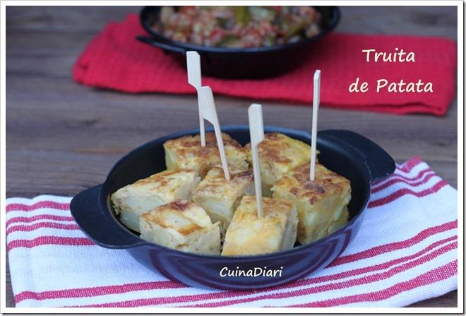 1-1-truita patata cuinadiari-ppal2