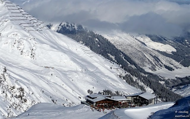 Austria-Zillertal-3980-rw.jpg