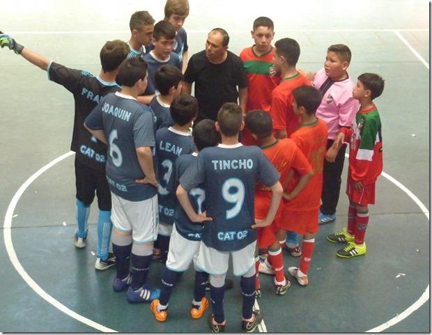 Futbol Infantil 7nov15 (15)