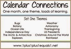 Calendar-Connections-Set-162