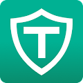 APK App Antivirus & Mobile Security for iOS
