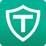 Antivirus & Mobile Security file APK Free for PC, smart TV Download