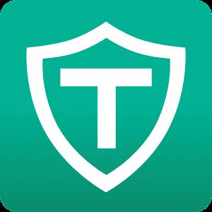 Antivirus & Mobile Security For PC (Windows & MAC)