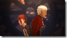 Fate Stay Night - Unlimited Blade Works - 20.mkv_snapshot_12.46_[2015.05.25_19.01.22]