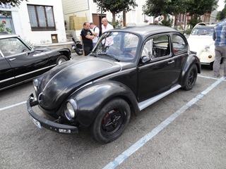 2015.08.16-01-013-VW-Coccinelle_thum
