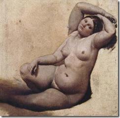 Jean Auguste Dominique Ingres-648696