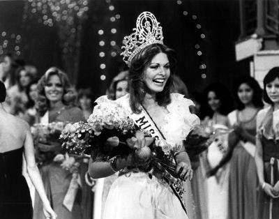 1976 — Рина Мессингер (Израиль)