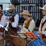 2015.06.21 Sacres du Folklore